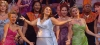Koncert med André Rieu: Magic of The Musicals